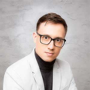 Andrei Jermakov